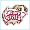 Игрушки Chubby Puppies