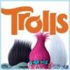 Тролли (Trolls)