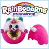 Игрушки из серии Rainbocorns