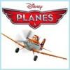 Самолеты (Disney)