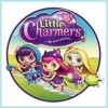 Маленькие волшебницы (Little Charmers)