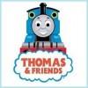 """Железные дороги """"Томас и друзья"""""""