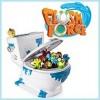 Игрушки Flush Force